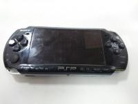 *Игровая приставка PSP-3008