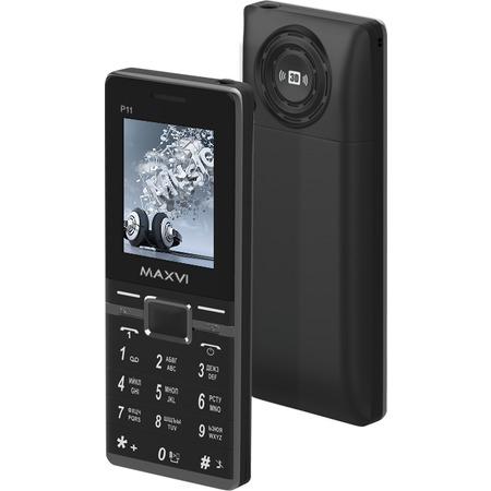 Мобильный телефон Maxvi P11