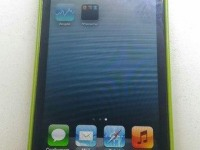 Плеер Apple iPod touch 4 32Gb