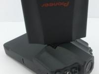 Видеорегистратор HD Portable DVR with 2,5