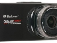 Видерегистратор Blackview Z1 GPS