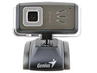 Веб-камера Genius i-Slim 1322 AF