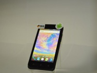 Телефон Digma VOX A10,гол