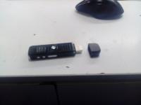 MP3 плеер Play