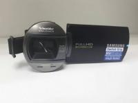 В/камера SAMSUNG HXM-Q130BP ЗУ+ШНУРЫ+СУМКА