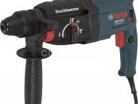 Bosch GBH 2-20 D