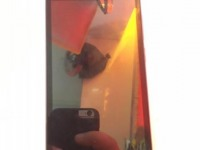 Мобильный телефон fly fs506