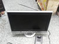 *телевизор eplutus ep-1101