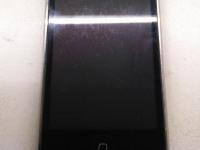*Смартфон Apple iPhone 3G 16Gb