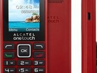 Alcatel 1040D