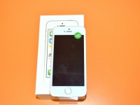 Apple iPhone 5s 16Gb Gols