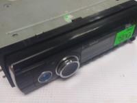 Магнитола 50Wx4 с USB