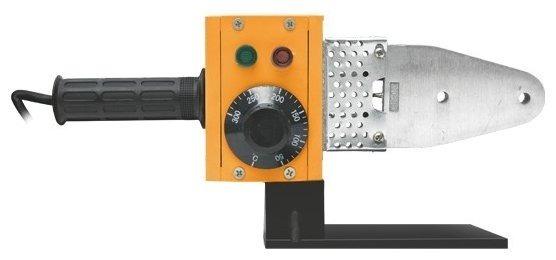 Аппарат для раструбной сварки FoxWeld FoxPlastic 1800
