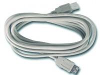 USB удлиннитель 0,5м