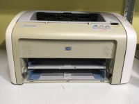ПРИНТЕР HP 1020 шнуры
