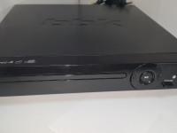 DVD BBK DVP034S гол