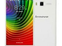 Lenovo A916 wh