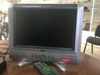 Мобильный ЖК-телевизор Vitek VT-5012 SR