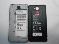 *Huawei LYO-L21