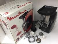 Moulinex ME 405