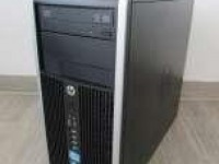 PC Core i3 -2100/ddr3 *2gb/500gb