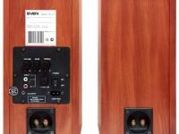 Аккустическая система 2.0 SVEN MA-331