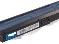 Аккумулятор LIP6220QUPC SY6 для ноутбуков Acer