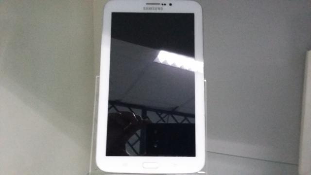 Планшет Samsung Tab 3