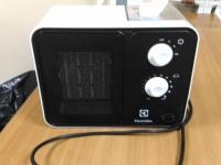 Electrolux EFH\CH-8115