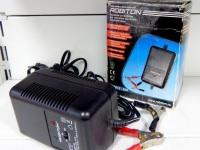 Зарядное устройство CHARGER LA2612-600 ROBITON