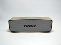 Колонка BOSE Bluetooth USB