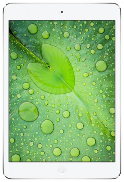 Планшет Apple iPad Mini 2 7.9
