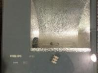 Прожектор Philips IP65