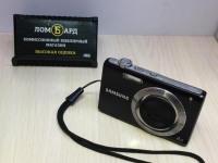 Фтоаппарат  Samsung ST60, только фотоаппарат.