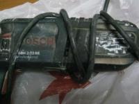 Bosch gbh 2-23re