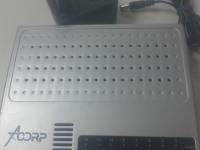 Коммутатор Acorp HU16DP