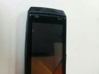 *Nokia 305