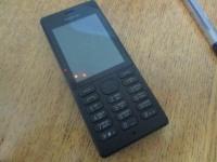 Телефон Nokia RM-1190