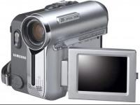 В/камера Samsung VP-D351i