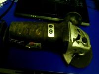 УШМ Sparky M850