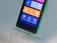 Телефон Nokia X DS RM-980, 512 Мб, только трубка
