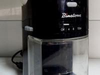 *Кофемолка Binatone CG-150 Black