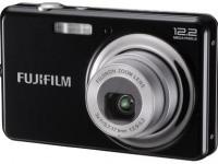 Fujifilm 12MP