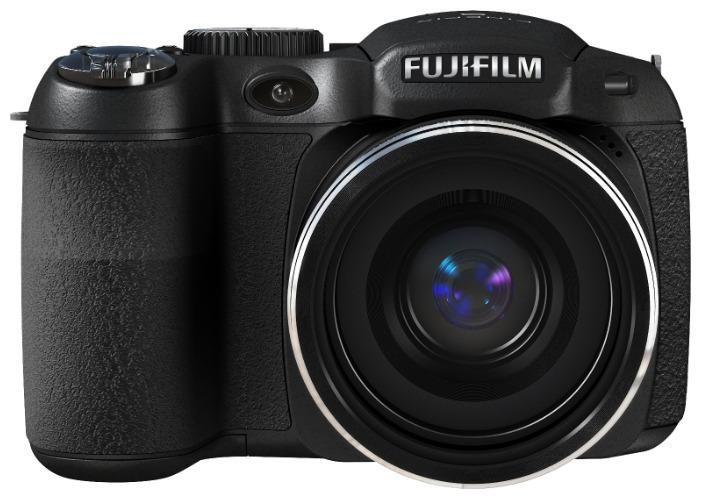 Fujifilm fine pix s2960