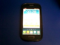 С.т. Samsung S3 mini GT-i8190