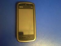 С.т. Nokia 5230