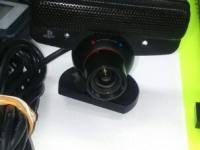 Видеокамера для PS