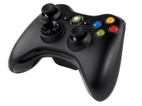 Б/п Джойстик Xbox