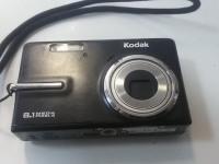 Kodak KKL-M893