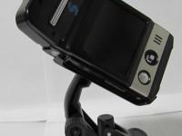 Видеорегистраторы Subini DVR-Q2 (Держак, USB провод)